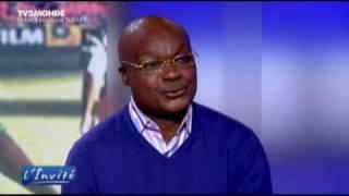 roger milla la plus grande lgende du football africain 16 06 10