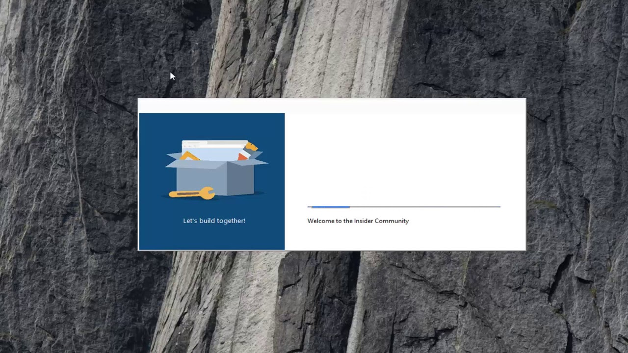 Download and Install Microsoft Edge Chromium Beta (Developer and Canary  Channel) [Tutorial]
