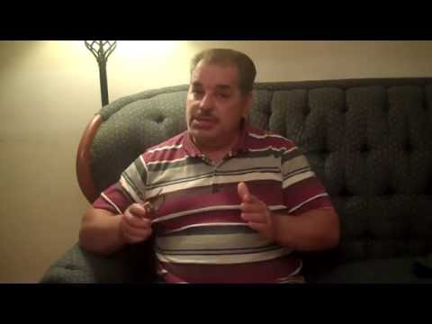 Testimonial for John Hoyt and Focus Point Properties