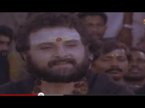 ayyappa-swamy-mahatyam-telugu-movie-|-karimalavasune-telugu-video-song-|-sarath-kumar
