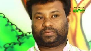 Mystery still shrouds Kalabhavan Mani's death