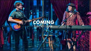Bess And Samuel | Coming Back To You - Little Voice