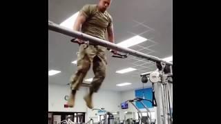 cum se antreneaza soldatii universali in 2016 hd zavaidoc com