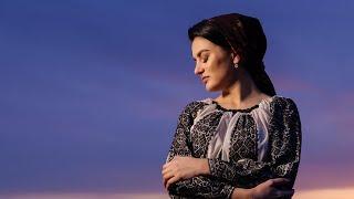 Mihaela Tabură -Maică sfântă și miloasă | PRICEASNĂ 2020