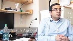 hqdefault - Can Metformin Cause Kidney Damage