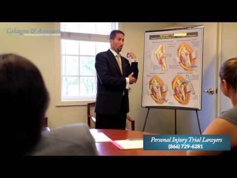 Personal Injury Lawyer Elizabeth, NJ | 866-729-6281 | Personal Injury