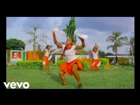 Pammy UduBonch - Aqua Rapha Mbaka [Part 4]