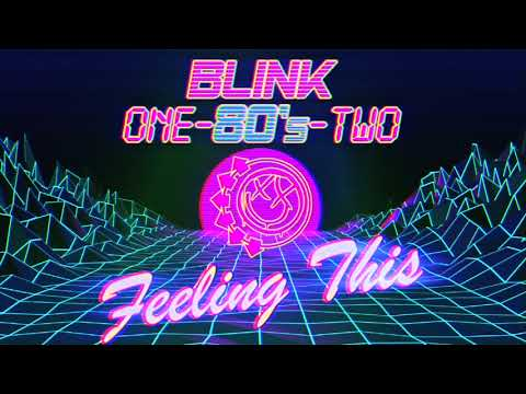 Johnny - Mix blink 182 with Synth and you get...blink 1-80's-2 and it's AWESOME!