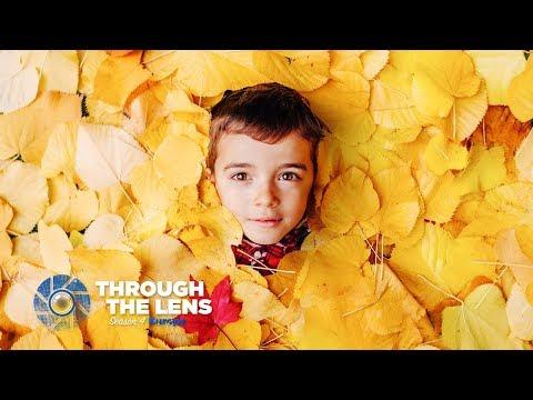 Through The Lens | S04E06 - @brahmino