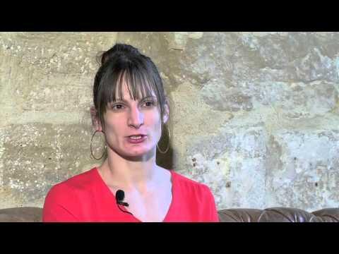 Dites-moi Tout - Anne-Laure Bellard - 09/02/2016