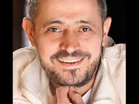 Khadny El 7anen _ Abu Wadee3