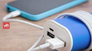 మొబైల్ లో ఛార్జింగ్ ఎక్కువసేపు ఉండాలంటే | How to Charge Your Mobile Faster! | YOYO TV el