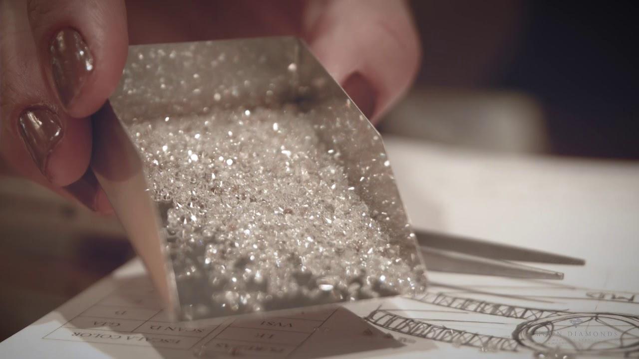 a694f191a504 Moon Diamonds Madrid - Compra y Venta de Diamantes y Joyas - Moon Diamonds