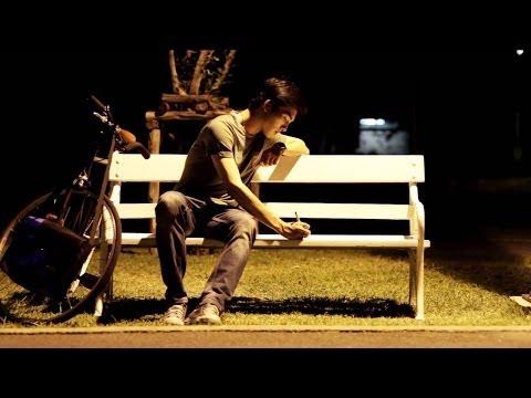 ฟ้าฝน คนเหงา : แบมแบม Candy Mafia [Official MV] - Mono Music Bar