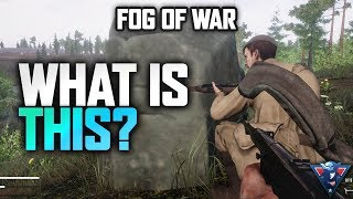 WHAT IS THIS GAME?! | Fog of War (Free Edition) Gameplay