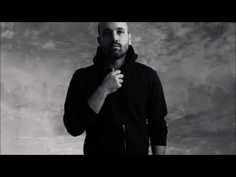 Aron Wright - Heartbeats