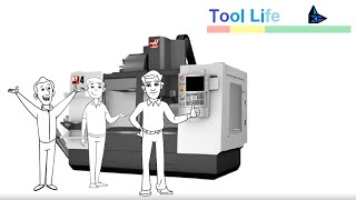 Tool Life