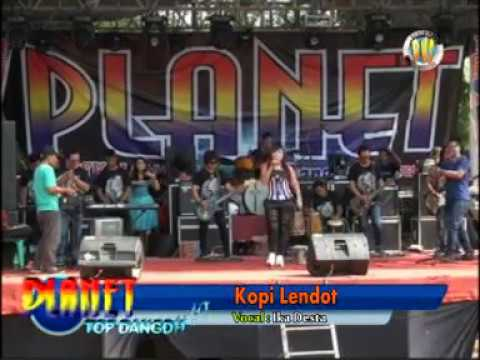 04 Kopi Lendot   Ika Desta-live in candi ireng-planet top dangdut  pekalongan