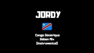 Jordy Congo G n rique S ben Mix Instrumental.mp3