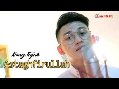 Kang Fajar Astaghfirullah