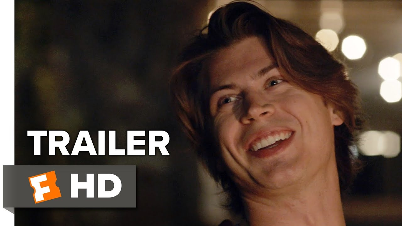 Download Run the Race Trailer #2 (2019) | Movieclips Indie