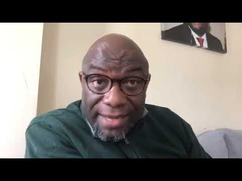 matchmaking in nigeria