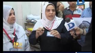 وائل الإبراشي لـ «الحكومة»:« إلا ألبان الأطفال وموت الرضع» .. فيديو