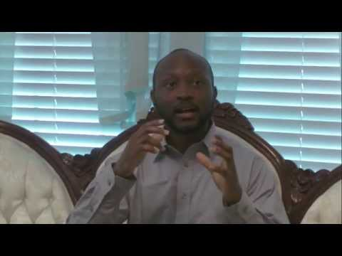"""Apostle DoQuoi """"The Duke"""" Green-Prophecy About Attack On Relationships"""