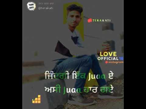 S Love N Editing 10 Youtube