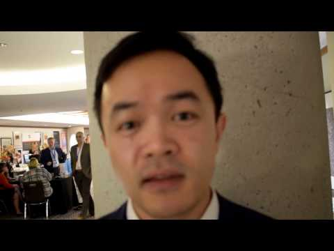 32nd GLOBAL IP CONFEX - Visitors Feedback - San Francisco