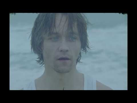 Sondre Lerche - SOFT FEELINGS (Official Music Video)