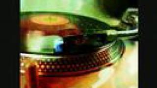 Hatiras and Jelo - Speakerhumper (Original Mix)