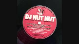 dj nut nut   bloodclart hour
