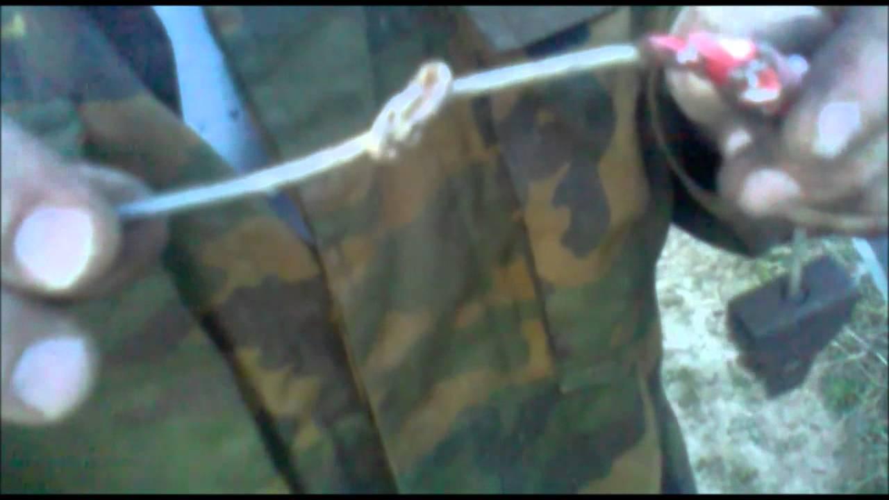 Парник «Огурчик Премиум» на сайте Agrotehno.by - YouTube