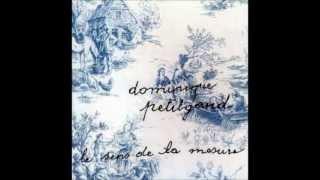 Dominique Petitgand - 1/79