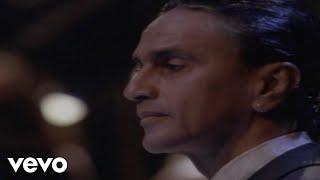 Baixar Caetano Veloso - Fina Estampa (Ao Vivo)