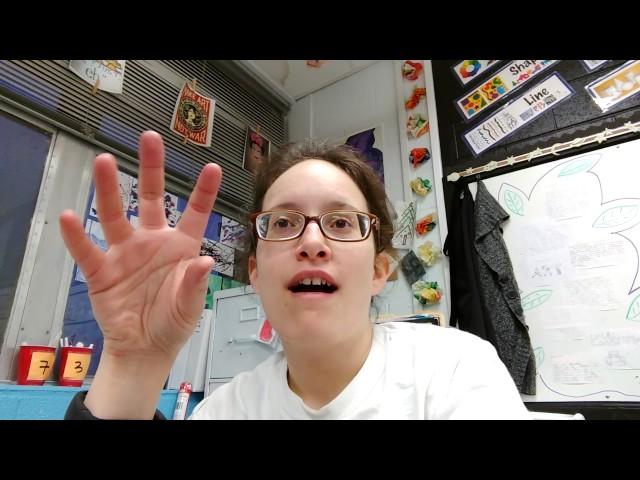Day in the Life of a Teacher | Teacher Vlog