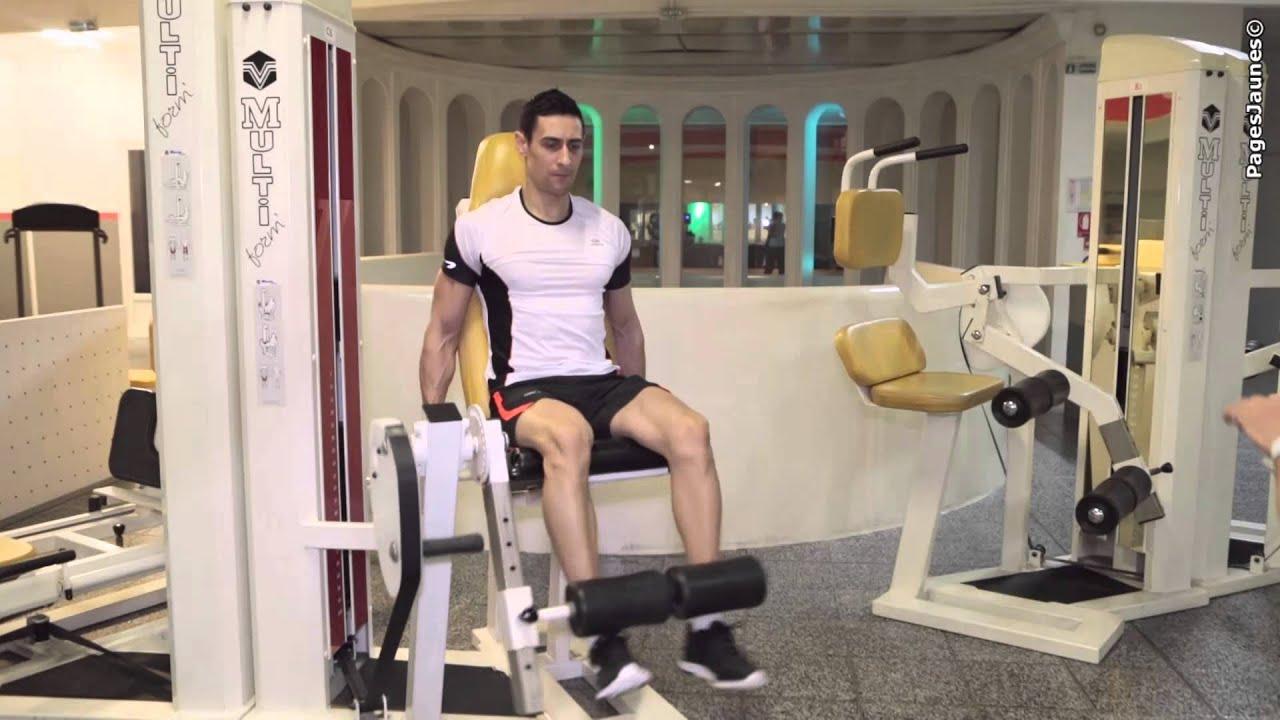 b sport salle de sport fitness cours collectifs et musculation au bouscat