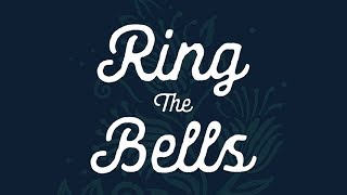 Ring The Bells | JOHNNYSWIM, Drew Holcomb & The Neighbors (Official Audio Video)