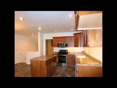 Homes for Sale - 2820 Memorial Drive, Sioux City, IA - Eric Banks