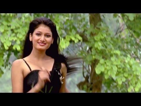 Mero Manma | Shreekrishna Luitel | Genius Digital Music