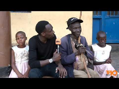 Kurikira inkuru mpamo ya Mukarukundo  waririmbwe na Ngirabagenga