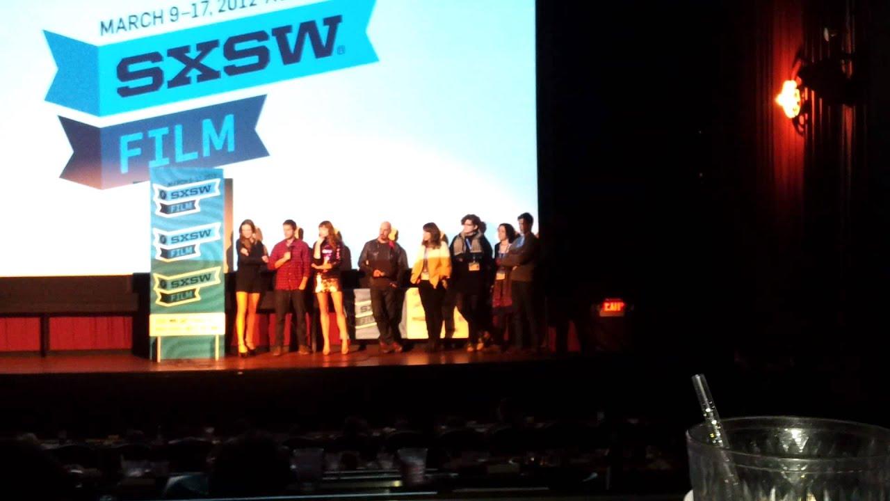 Boys Xnxx Sxsw Film Festival 2012 Check Out