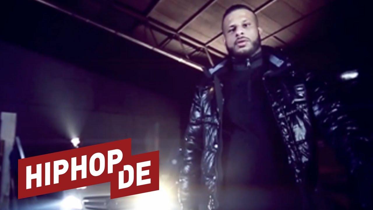 Hamad 45 Money Over B Tches Prod Von Joshimixu Videopremiere Youtube