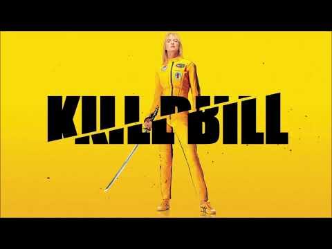 kill-bill-marimba-ringtone