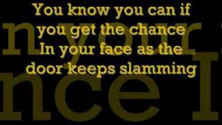 Jordin Sparks: One Step At A Time  Lyrics, Request