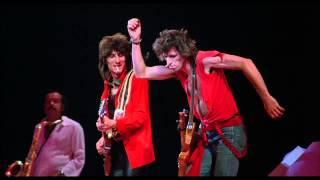 Rolling Stones - You Can't Always Get What You Want LIVE East Rutherford, New Jersey '81