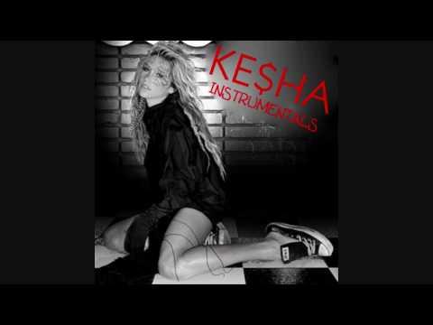 Taio Cruz Feat. Kesha - Dirty Picture (Official Instrumental Karaoke) HD 2010 + Lyrics