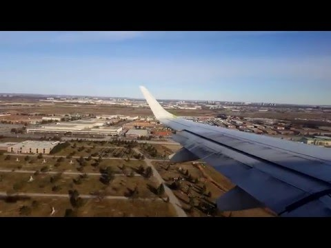 Flight Report: Air Canada AC 256 Winnipeg To Toronto (Embraer E190)