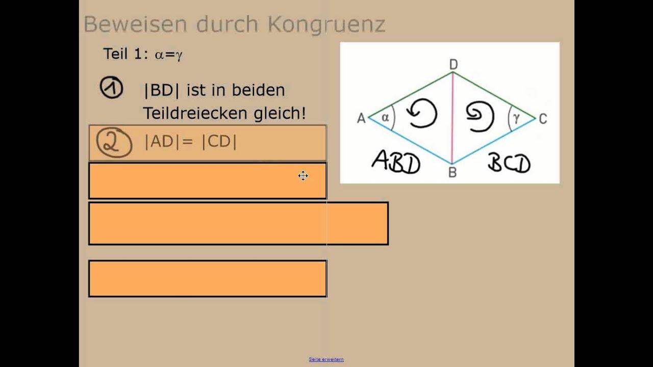Fein Lösung Quadratische Ungleichheiten Algebraisch Arbeitsblatt ...